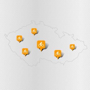 Mapa placeholder